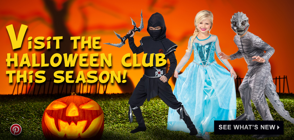Halloween Costume Shops Near Me angel costumes Halloween Club Is Southern Californias Favorite Costume Super Store Click To Learn More About Our Company