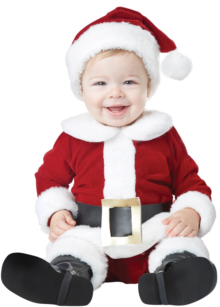 ... free Christmas Elf Costumes For Babies ...  sc 1 st  mtmtv.info & Christmas Elf Costumes For Babies. Toddler Holiday Elf Costume - MTM