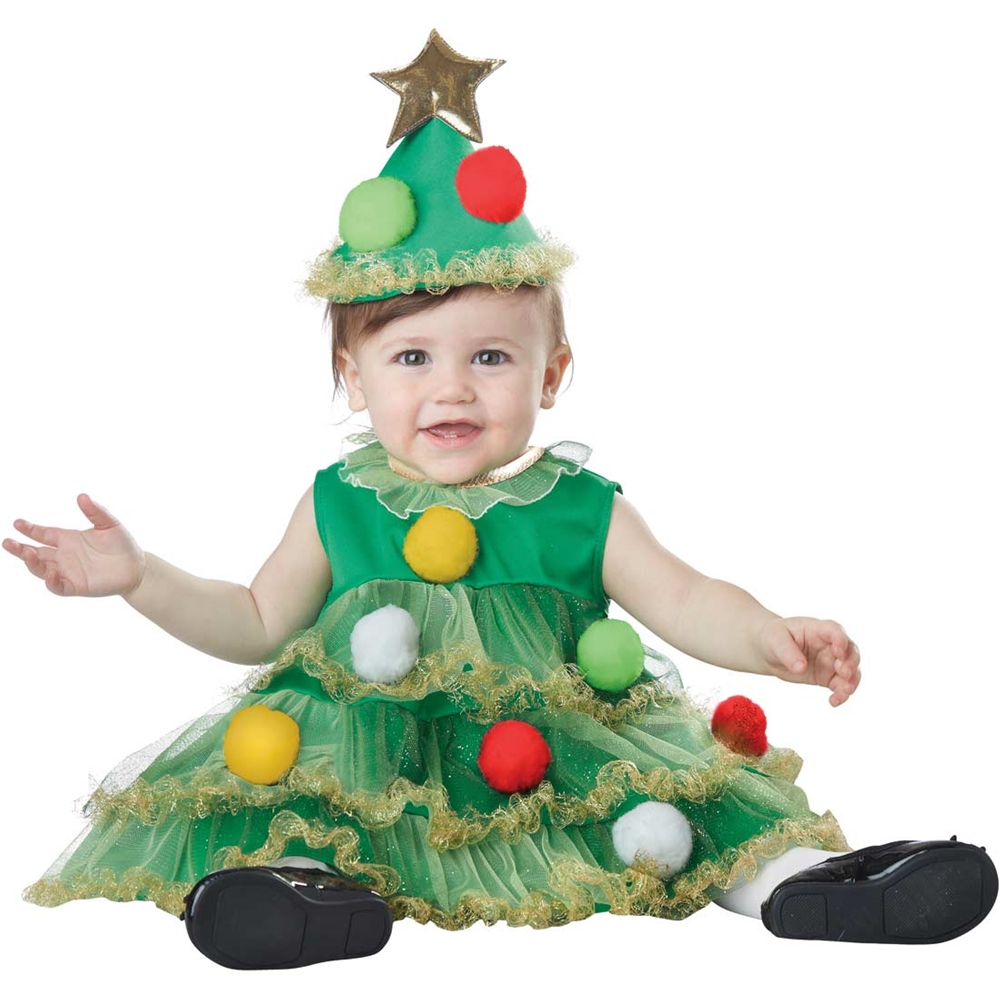 Find great deals on eBay for Baby Holiday Outfit in Baby Girls' Outfits and Sets (Newborn-5T). Shop with confidence.