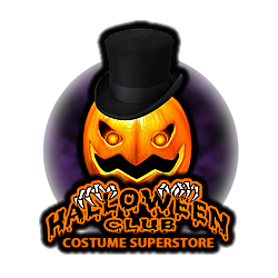 halloween club locations